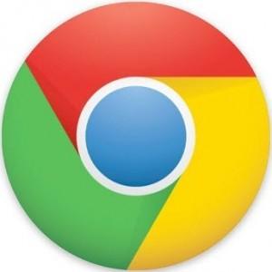 Chrome 11 Beta con reconocimiento de voz