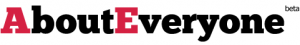 AboutEveryone: Comentarios anónimos en Facebook