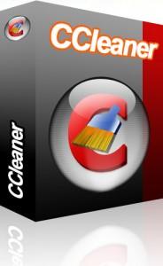 CCleaner 3.05 con soporte para IE9 y Firefox 4