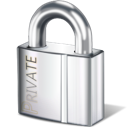 Microsoft desactiva el protocolo seguro HTTPs en Hotmail
