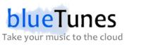 BlueTunes: Ahora con cliente de escritorio