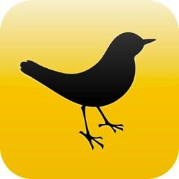 TweetDeck tendrá aplicación web
