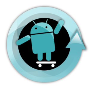 Android: Disponible CyanogenMod 7