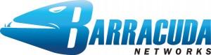 Barracuda Networks cae ante un ataque hacker