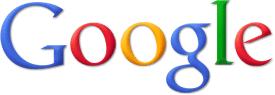 El Ministerio de Cultura quiere ir a por Google