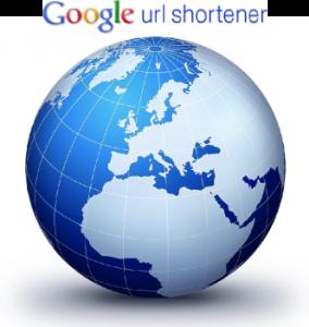 Goo.gl: Mejoras en el servicio de acortación de URLs