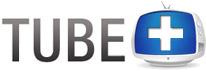 Tube+: Aúna torrents y streaming