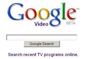 Google Video implementa nuevo método para migrar vídeos a Youtube