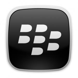 Blackberry OS 7