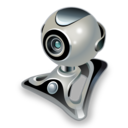 ¿Descargas contenidos por P2P? Pues te espiamos por webcam