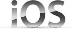 Apple actualizará iOS a 4.3.3 para solucionar el (polémico) problema del rastreo
