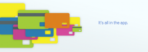 Google I/O 2011: Novedades en la Chrome Web Store y WebGL