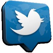 Twitter para Mac actualizado