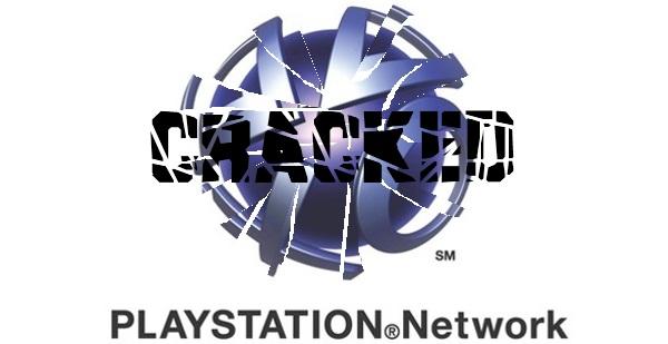 Amazon EC2 fue el origen del hack a la PlayStation Network de Sony