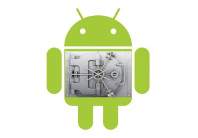 Investigadores alemanes descubren vulnerabilidad grave en Android