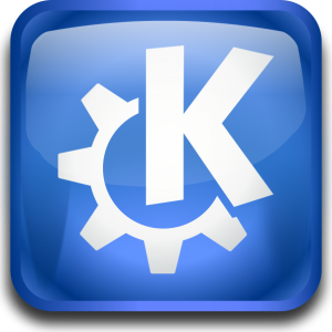 Disponible KDE 4.7