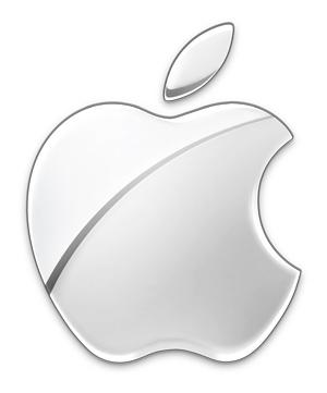 6 de junio: Apple presentará  Mac OS X Lion, iOS 5 e iCloud