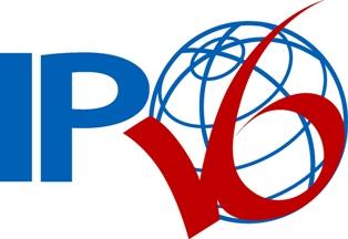 8 Junio: IPV6 World Day