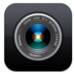 Viddy: El Instagram de los vídeos