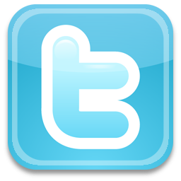 Twitter ahora acorta enlaces automáticamente