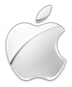 Apple modifica las condiciones de In-App de la AppStore