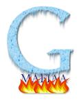 Gee! No Evil: Evita los filtros de contenido de Google