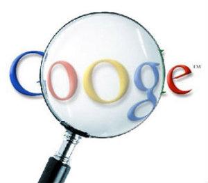 Google mejora sus búsquedas haciéndolas más semánticas