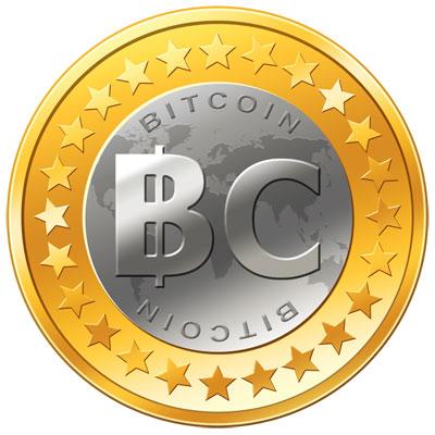 Aparece el primer malware para BitCoin