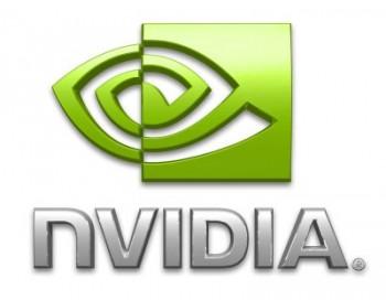 Disponible nuevo driver Nvidia 275.09.07