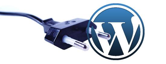 Wordpress: Se detectan plugins maliciosos en el repositorio oficial