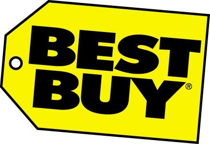 Best Buy Co. anuncia servicio de almacenamiento y reproducción musical online