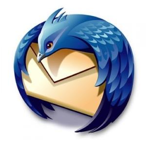 Disponible Mozilla Thunderbird 5 (Final)