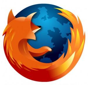 Firefox 3.5 RC3: Disponible para descarga