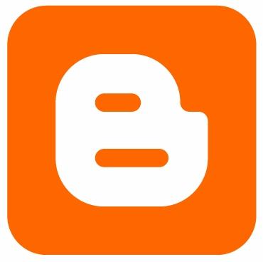 Blogger.com sólo soportará navegadores modernos