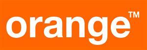 Orange crece en telefonía móvil y banda ancha