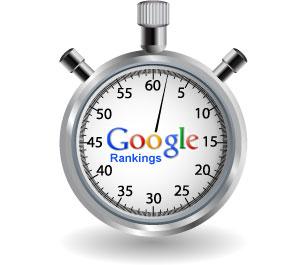 Google aumentará la velocidad de carga de tu web de un 25 a un 60%
