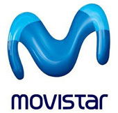 Movistar ADSL, lo nunca visto