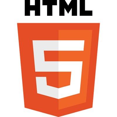 El ENISA detalla 50 problemas de seguridad en HTML5