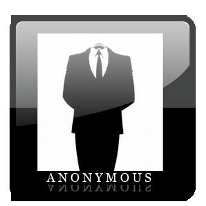 Anonymous desarrolla una nueva herramienta de ataque DDoS