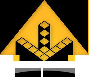 BayFiles: Servicio de alojamiento de archivos de la mano de los creadores de The Pirate Bay