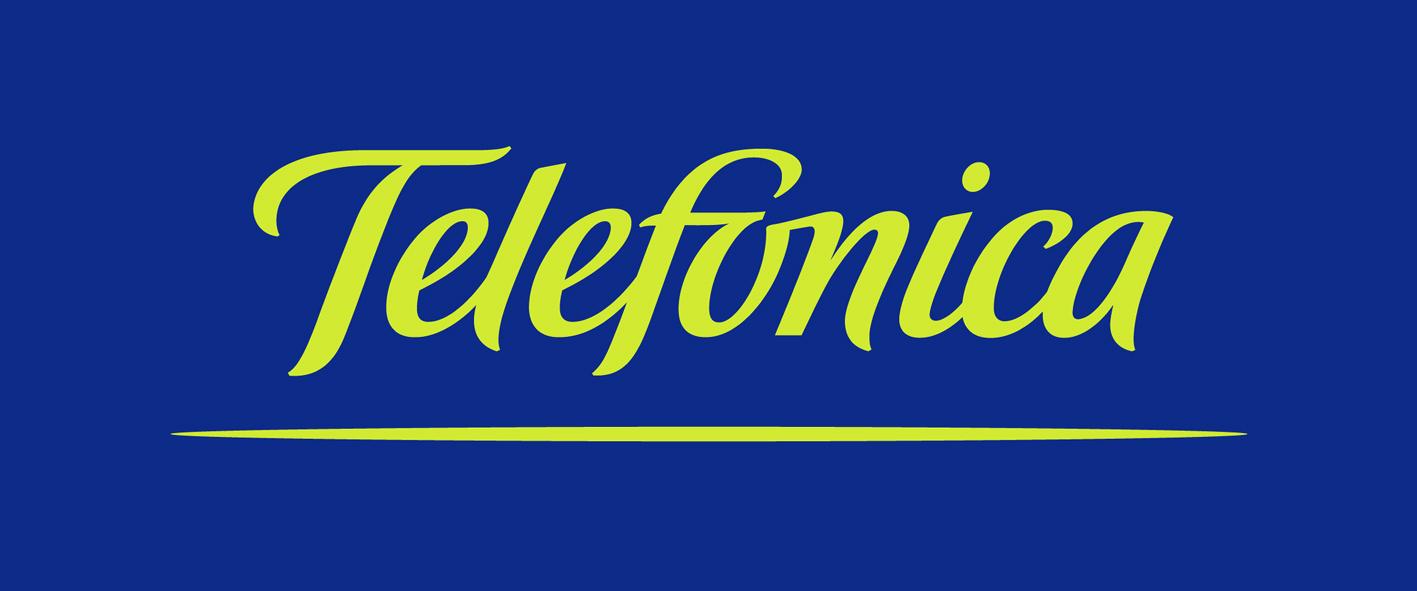 ?Sin Telefónica no existiría Internet en España?