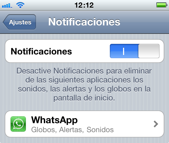 11 mil mensajes gestionados por WhatsApp cada segundo