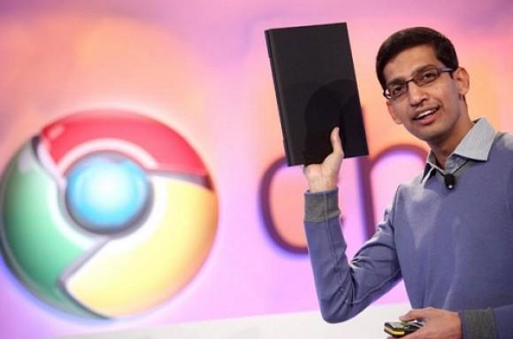 Juegos de Xbox 360 y PlayStation 3 ejecutados vía streaming en Google Chrome