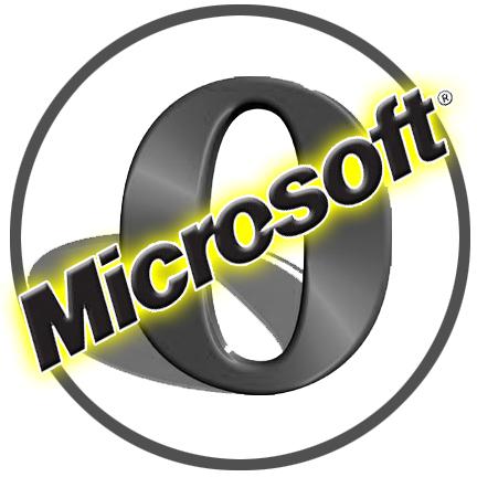 A los de Microsoft se les fue la mano