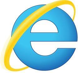 Disponible Internet Explorer 10 Platform Preview