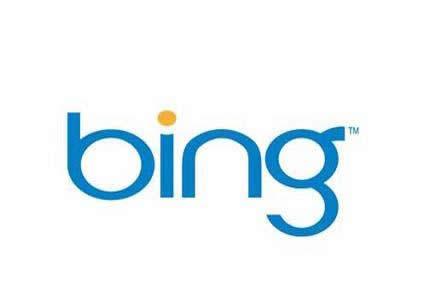 Bing: Lo más buscado de 2011