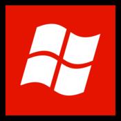 Windows Phone 7 Connector actualizado: Sincroniza de Mac a Windows Phone 7 o Zune HD