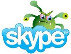 Fallo de seguridad en Skype permite saber la IP y ubicación de sus usuarios