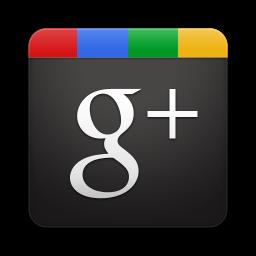 Google+: Comparte álbums mediante un enlace