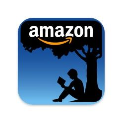 Actualización de Kindle (iOS)